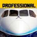 飞行模拟787