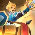 城堡后卫英雄射手