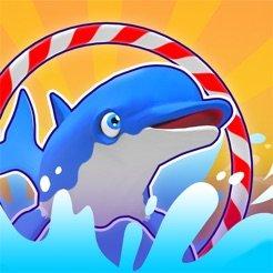Idle Sea World