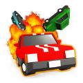 Car Crash 3D