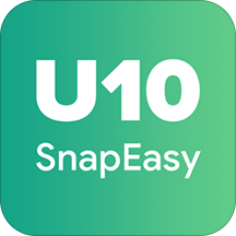 U10 SnapEasy