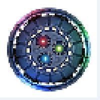 星系遥控器