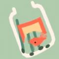 小鱼模拟器