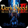Dark Blood 2
