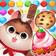 cookie friends
