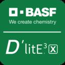 BASF DlitE3X