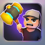 锤子Hammer