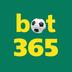 bett365体育