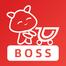 店店店boss