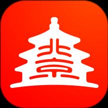 北京樓盤網