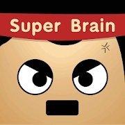 超級大腦搞笑拼圖