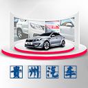貴州汽車平臺
