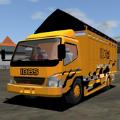 IDBS Truck Simulator