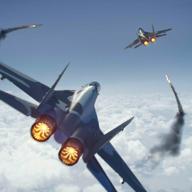 現代戰機2019