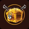 Treasure Wars