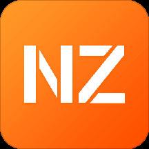 NZ LIFE