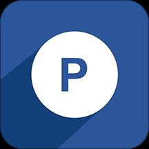 PDF Reader Plus