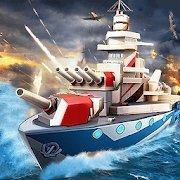 海島戰艦2