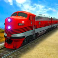 城市列車模擬器2019