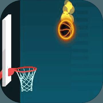 街頭熱血籃球