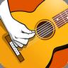 经典吉他模拟