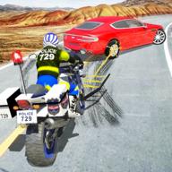 自行车警察?#20998;?>                                     <i>自行车警察?#20998;饁1.0</i>                                 </a>                                 <font class=