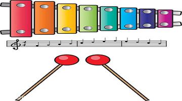 音樂學習軟件那個好
