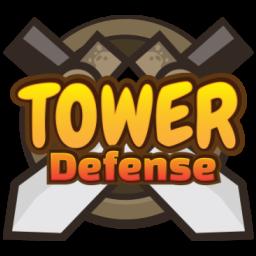 無限城堡防御