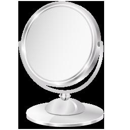 Special Mirror