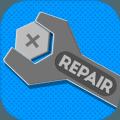維修模擬器
