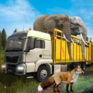 動物運輸車駕駛