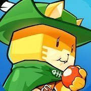 貓之煉金術士