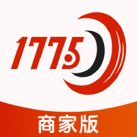 1775商家