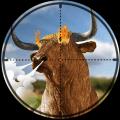 公牛狙擊手