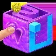 起泡膠模擬器
