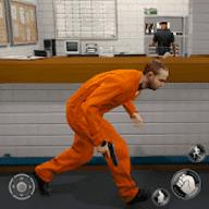潜行越狱3D