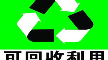垃圾回收软件
