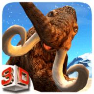 终极猛犸象模拟器