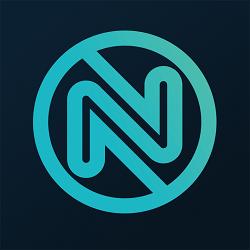 Nutex