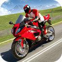 摩托飆車極限競速