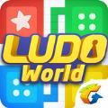 腾讯Ludo World
