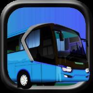 新巴士模拟器3D