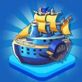 航海傳奇合成版