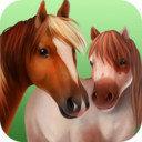 小马的世界我的骑乘