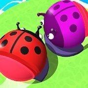 愤怒甲虫大作战