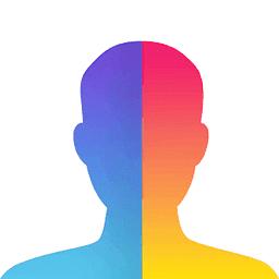 AI人脸编辑器