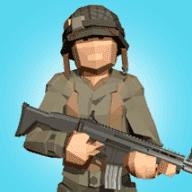 军队训练营