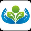 绿色农业产业网