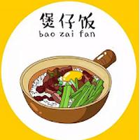 广东粤菜菜谱