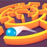 3D魔法迷宫大冒险